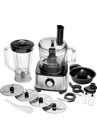 PROFICOOK Kompaktinis virtuvinis kombainas PC-KM...