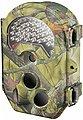 BRESSER Überwachungskamera »120° mit PIR-Bewegungssensor 16MP Full-HD«, Bild 1