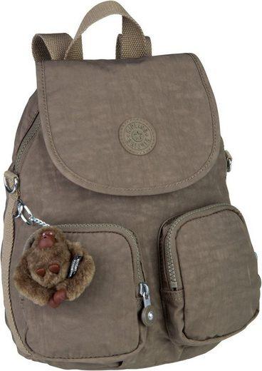 Rucksack Daypack Up Kipling Basic« »firefly d81qnwa