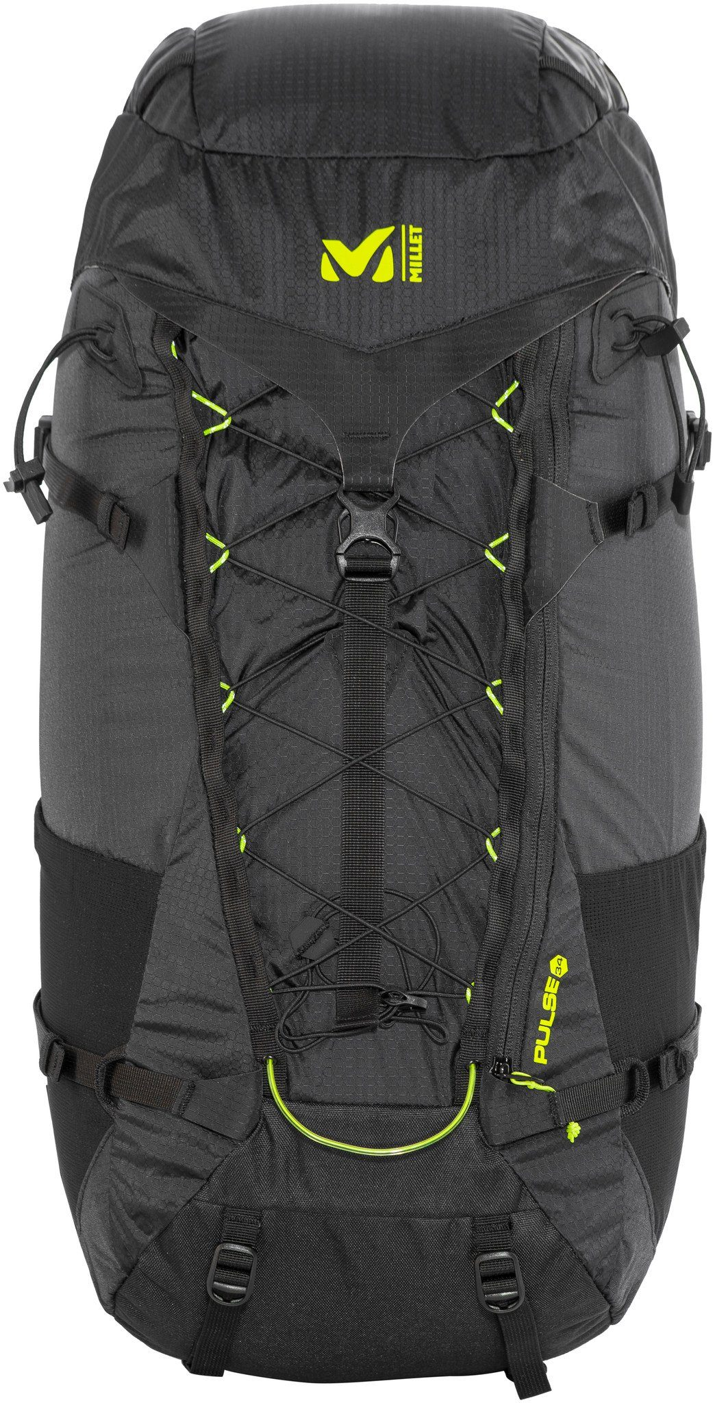 Millet Wanderrucksack »Pulse 34 Backpack«