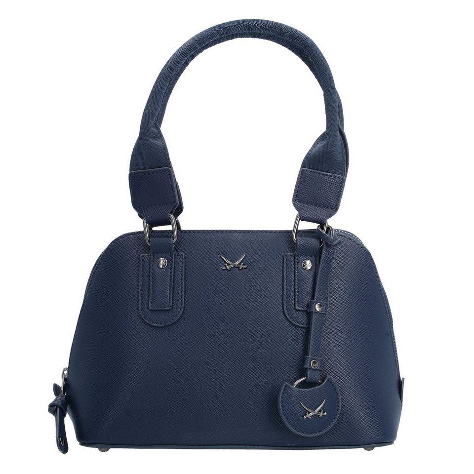 bca600c74a2dc Sansibar Handtasche 26 cm online kaufen