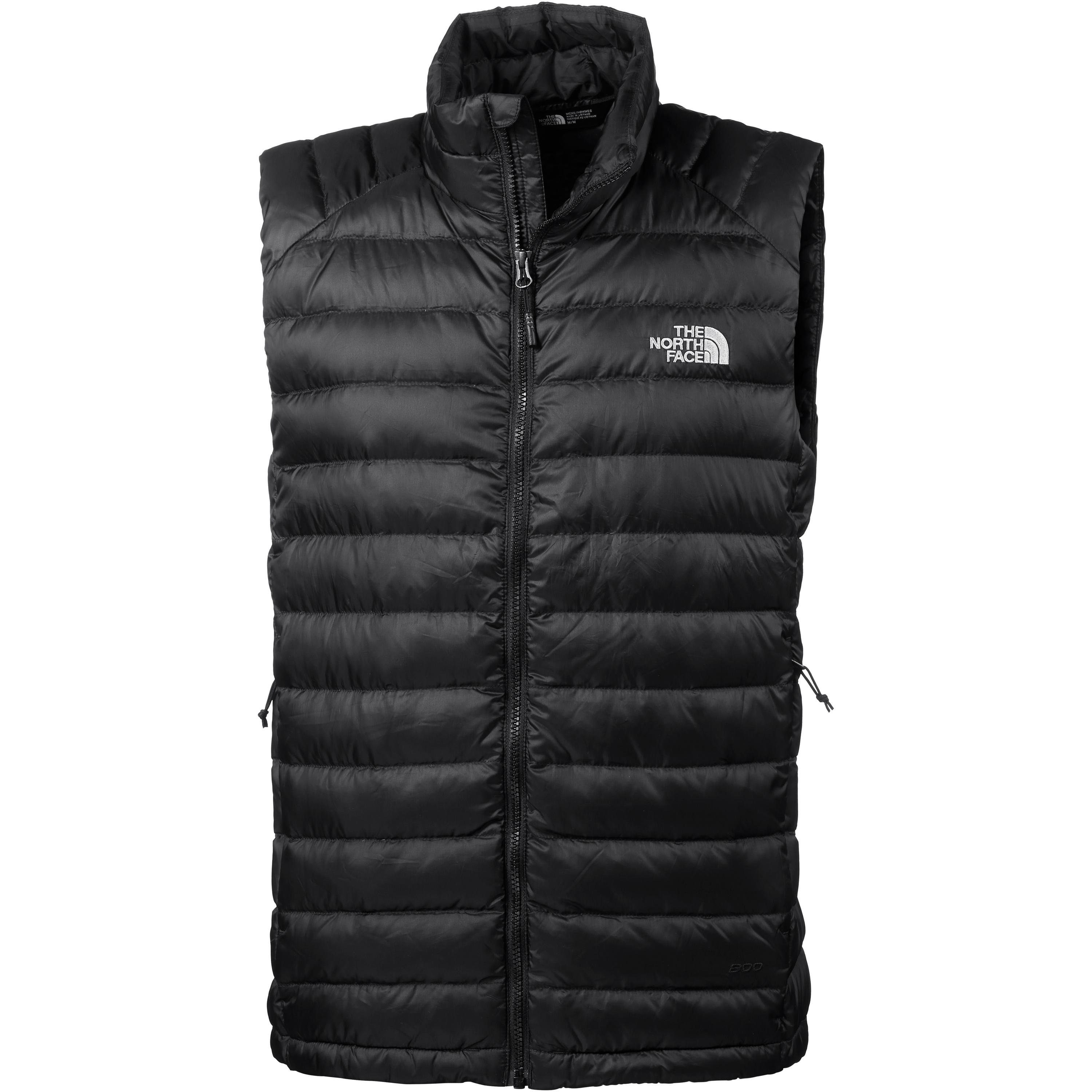 The North Face Funktionsweste »TREVAIL«