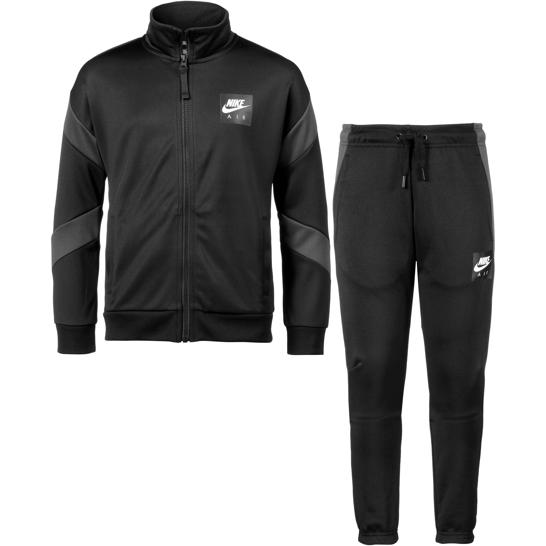 Nike Sportswear Trainingsanzug, Elastische Säume online kaufen | OTTO