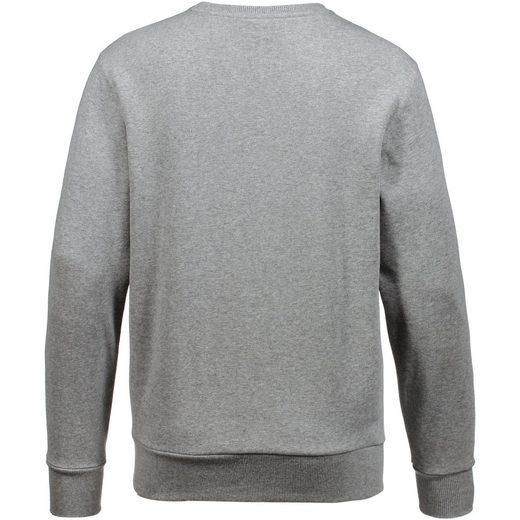 Ellesse Sweatshirt »Succiso«