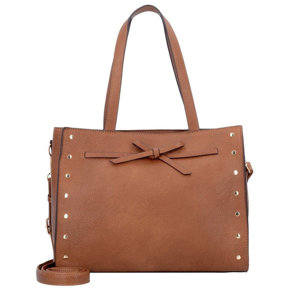 sports shoes c2a3c 1b115 TOM TAILOR Mary Shopper Tasche 30 cm online kaufen | OTTO