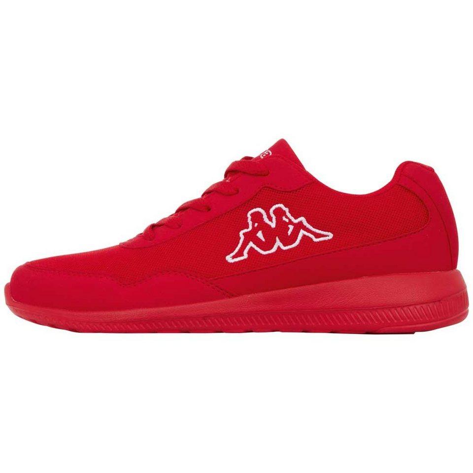 Kappa »FOLLOW OC XL« Sneaker online kaufen  cebb772570