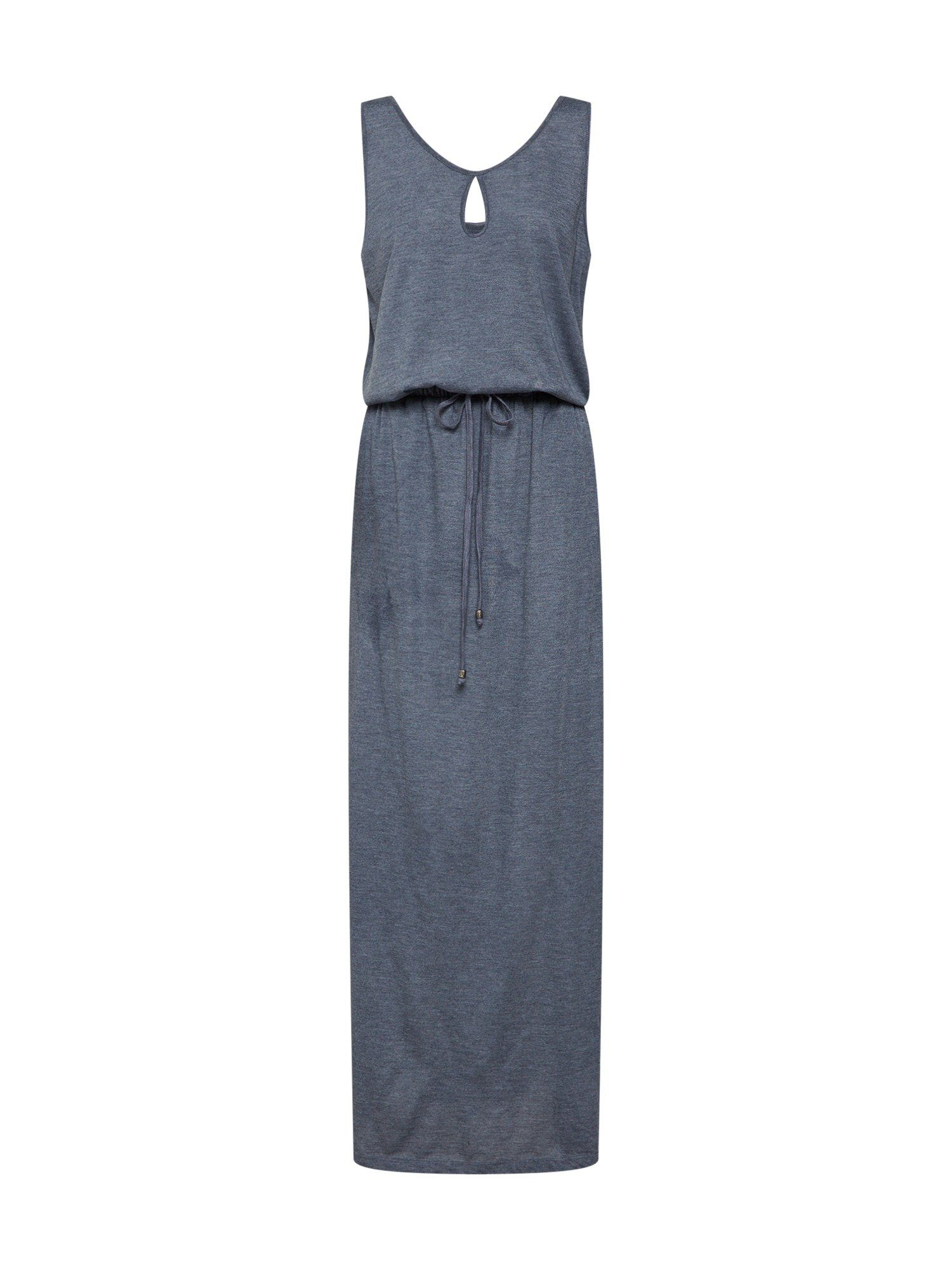 Sisters Point Jerseykleid »Ilas« Cut-Outs