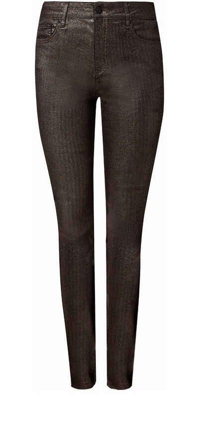 NYDJ Alina Legging »in Premium Denim«