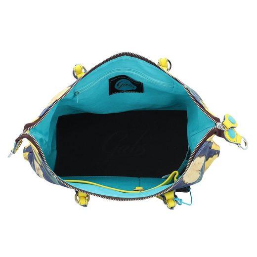 Gabs G3 Cm 38 38 Gabs Handtasche G3 Gabs G3 Handtasche Handtasche G3 38 Cm Cm 38 Handtasche Gabs OFqHE5Ax