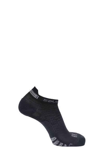 Salomon Socken (1-Paar) mit atmungsaktiver Funktion