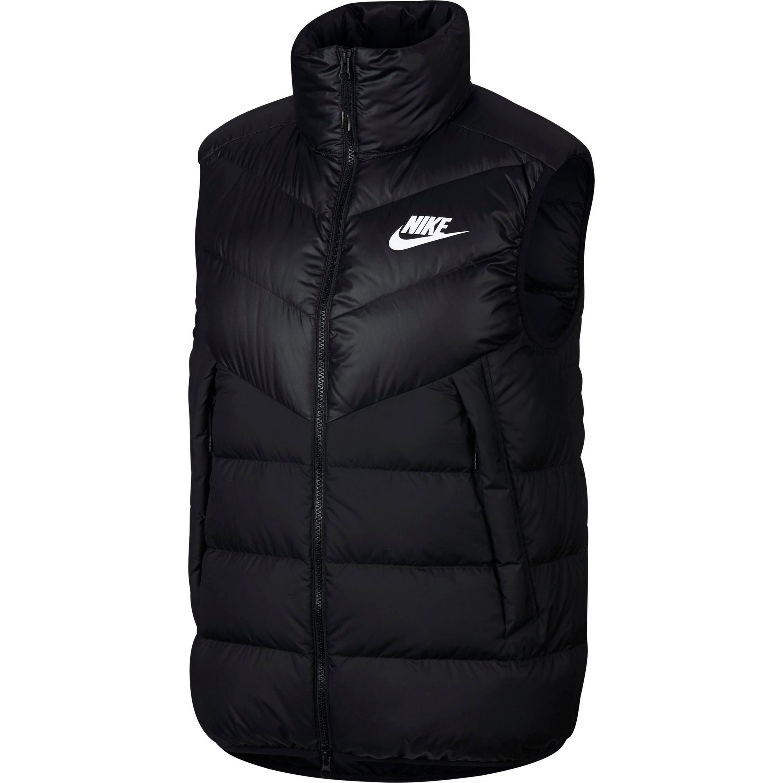 Nike Sportswear Daunenweste
