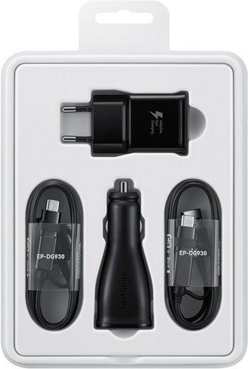 Samsung Lader »Multi-Ladekabel-Set EP-U3100«