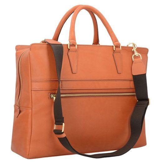 41 Stockholm Laptopfach Handtasche 43 Bree Leder Cm YIqdIw