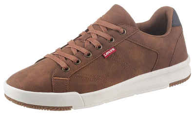 Levi's® »COGSWELL« Sneaker mit Label
