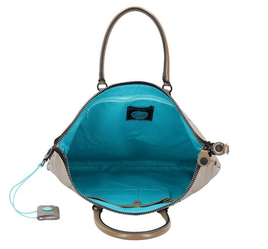38 Handtasche Cm G3 G3 Gabs Gabs wI6FF8