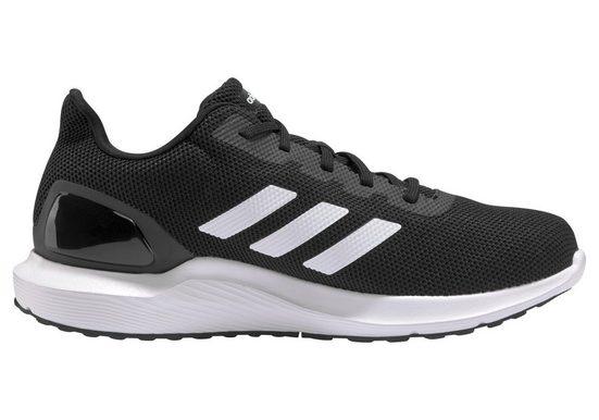 adidas »COSMIC 2 M1« Laufschuh
