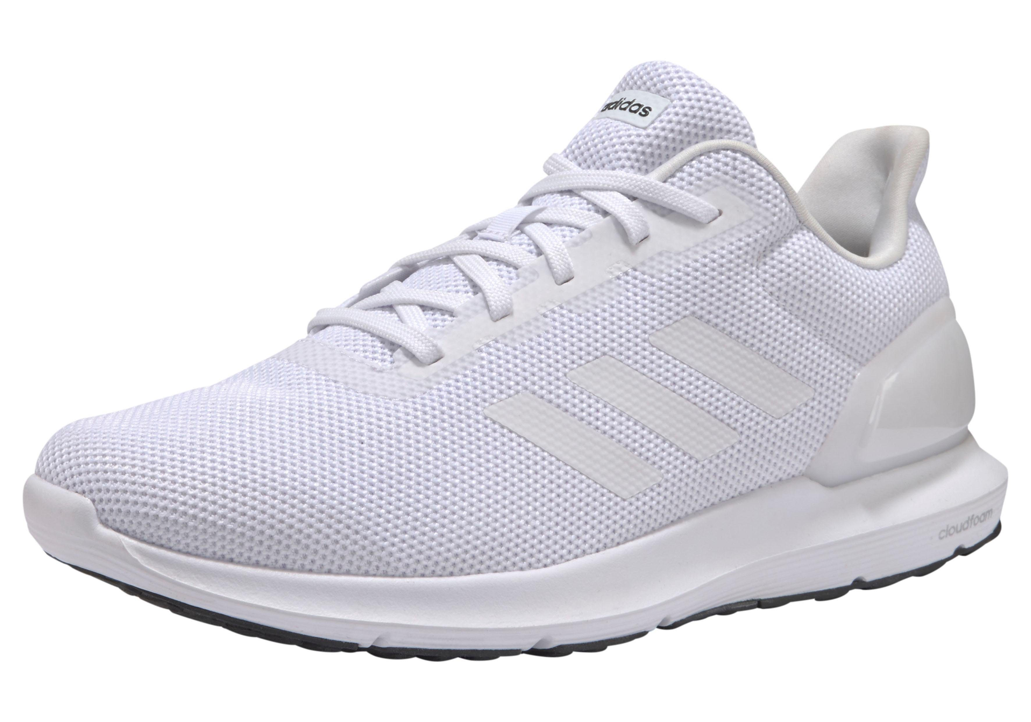 adidas »COSMIC 2 M1« Laufschuh online kaufen | OTTO