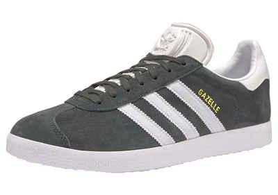 2de640ee8 adidas Originals Damen Sneaker online kaufen