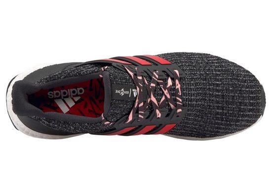 Boost« Boost« Performance Performance Boost« Performance »ultra Adidas Adidas »ultra »ultra Sneaker Adidas Sneaker Sneaker Adidas TIUFqxOwAA
