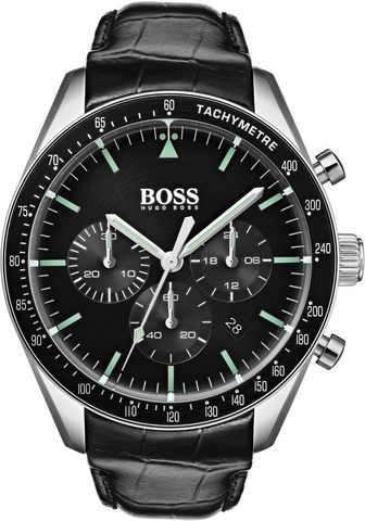 Часы-хронограф »TROPHY 1513625&l...