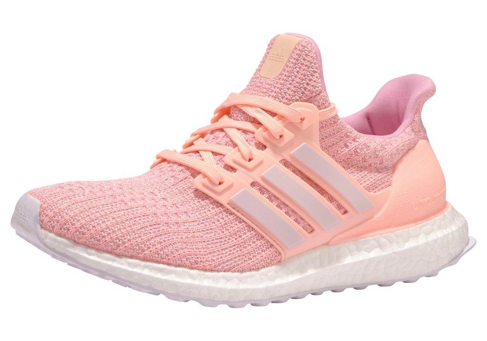 low priced 1b0c5 e3d5a adidas Performance »Ultra Boost W« Sneaker