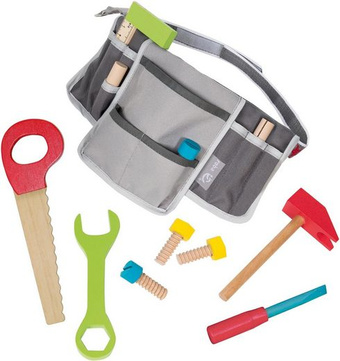 Roba® Spielwerkzeug, (Set)