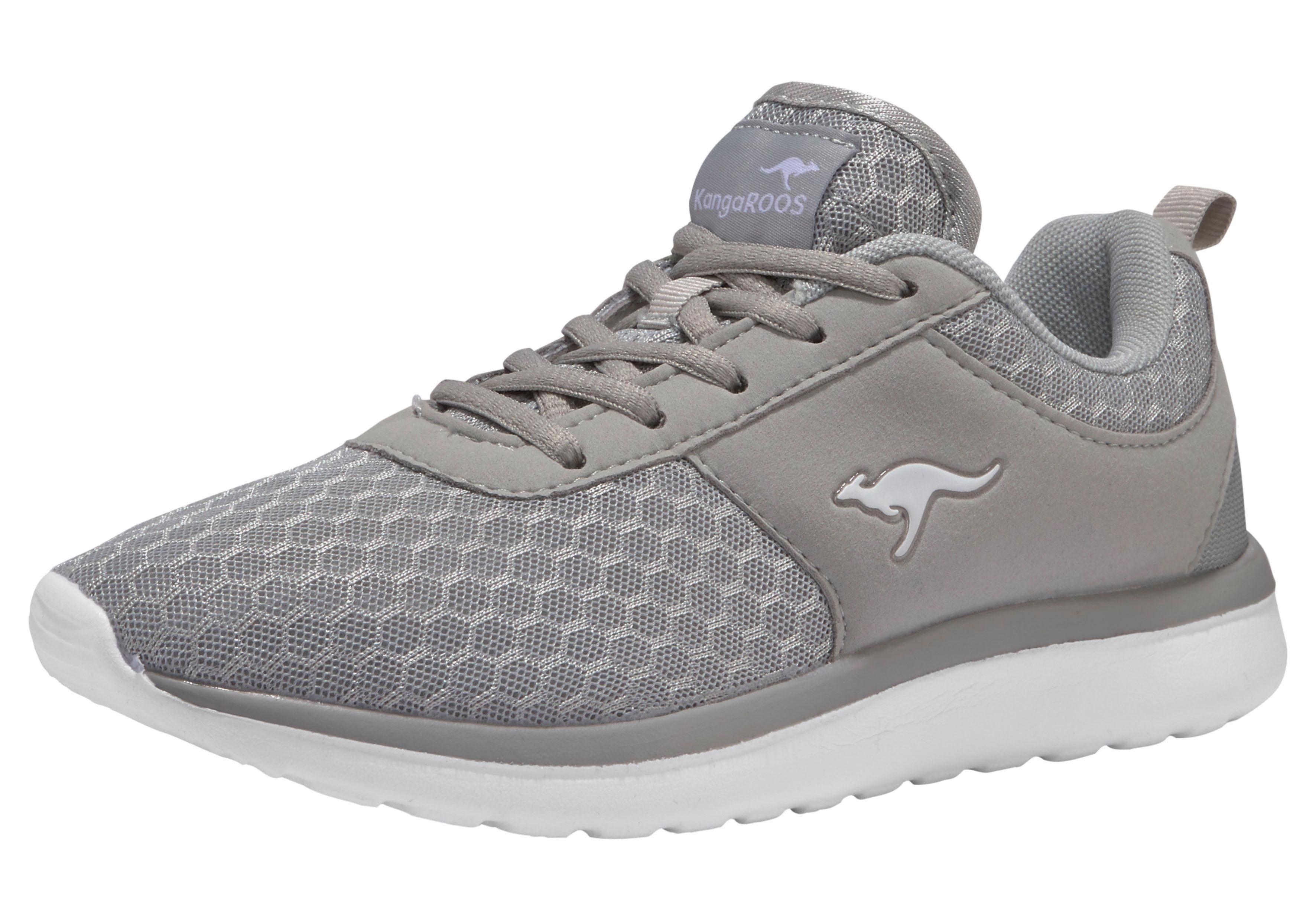 KaufenOtto »bumpy« Online Online Kangaroos »bumpy« Kangaroos Sneaker Sneaker bgyYf6I7v