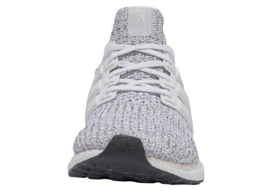 Sneaker Boost« Adidas »ultra »ultra Adidas Boost« Sneaker Performance Adidas »ultra Performance »ultra Performance Adidas Performance Sneaker Boost« n4FUq4fx