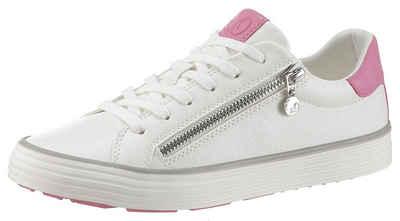 2e8087c72c Schnürschuhe für Damen online kaufen | OTTO