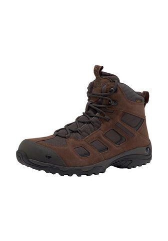 JACK WOLFSKIN Turistiniai batai »VOJO HIKE 2 TEXAPOR...