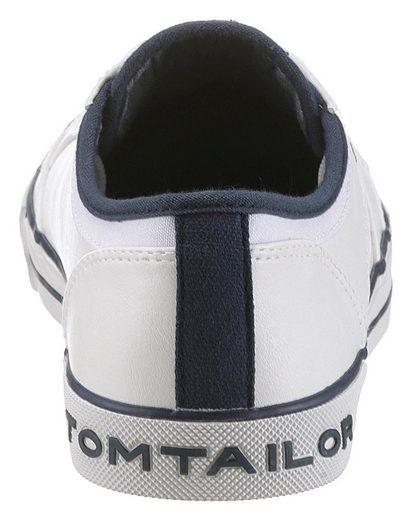Runden Look Tailor Einen Tom Sneaker Ab 6B1nq