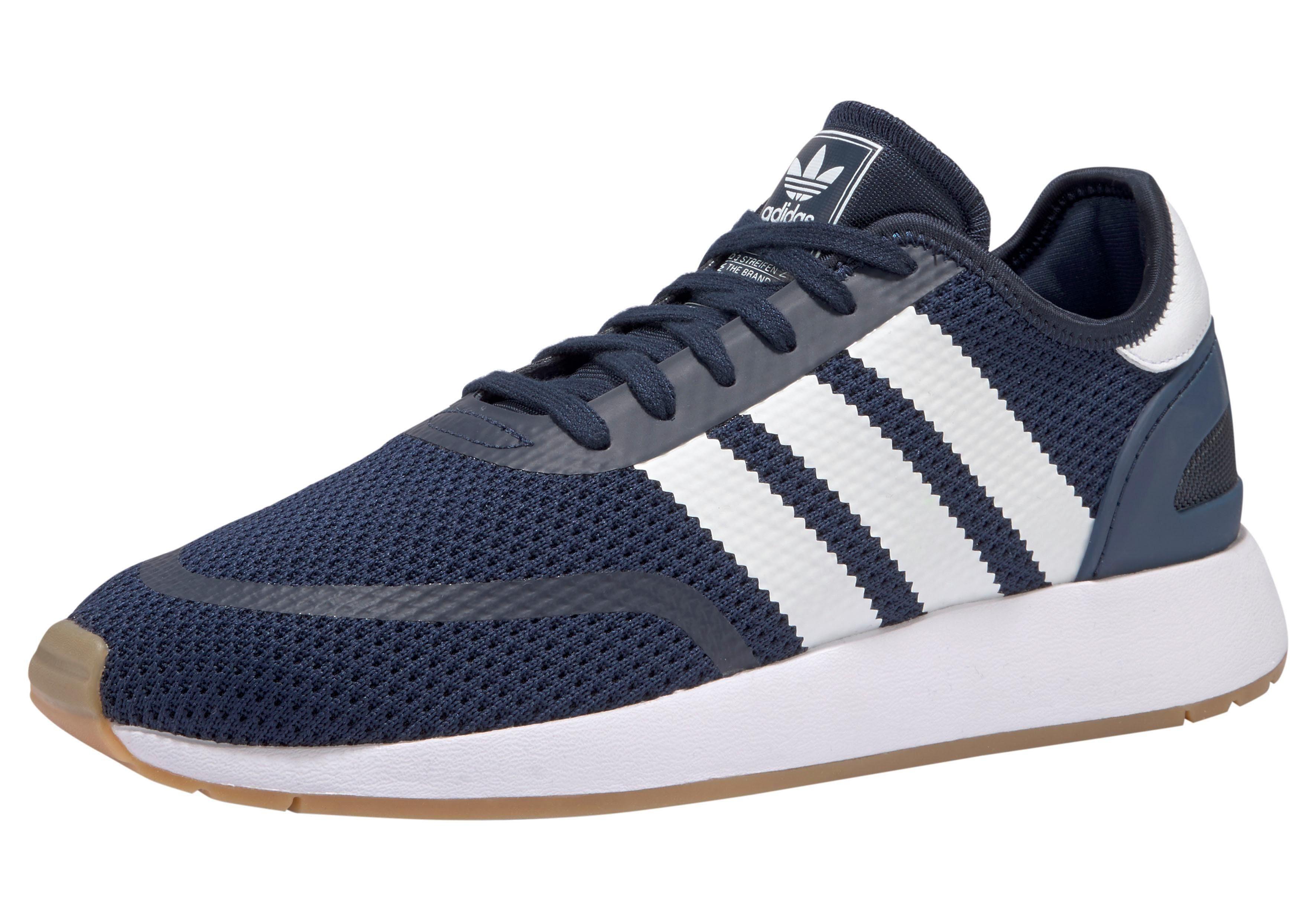 adidas Originals »N 5923« Sneaker, adidas Sneaker im Retro Design online kaufen   OTTO