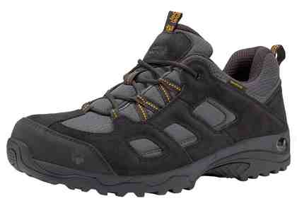 Jack Wolfskin »VOJO HIKE 2 TEXAPORE LOW M« Outdoorschuh