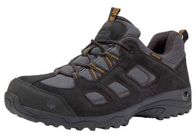 d624593d623bf Jack Wolfskin »VOJO HIKE 2 TEXAPORE LOW M« Outdoorschuh