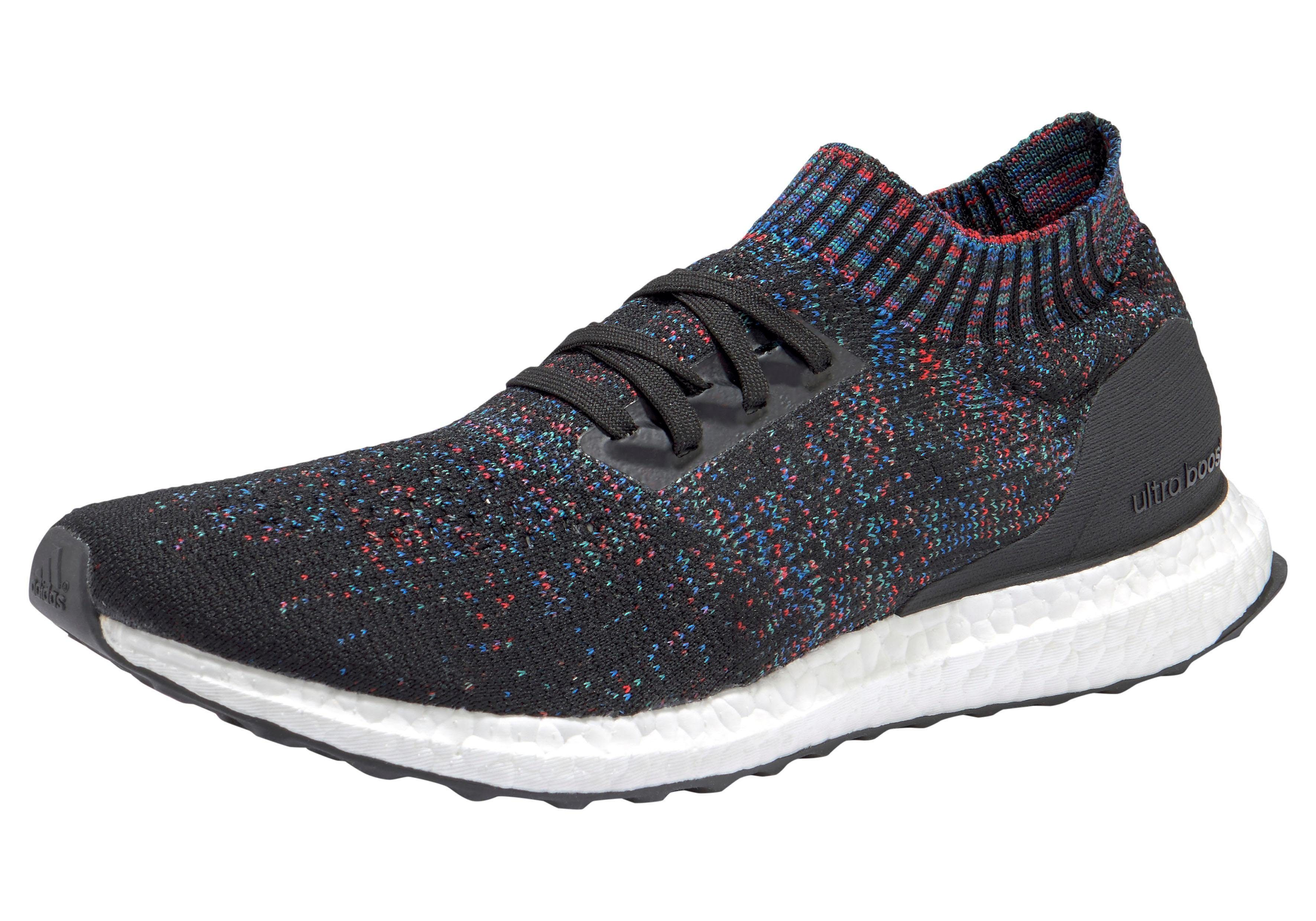 adidas Performance »Ultra Boost Uncaged« Sneaker | OTTO