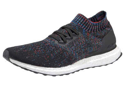 buy popular 2ab0b 1b097 adidas Performance »Ultra Boost Uncaged« Sneaker
