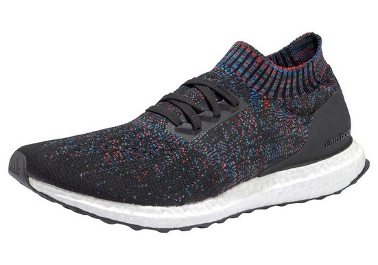 adidas Performance »Ultra Boost Uncaged« Sneaker