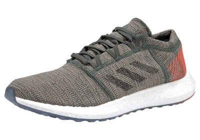 Günstige adidas Laufschuhe online kaufen | OTTO