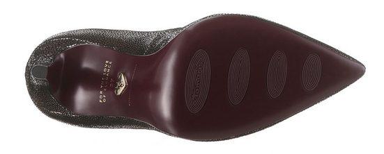 Kollektion Aus Der Tamaris High heel pumps amp;sole Heart 4Px40fqWB