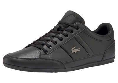 Lacoste »Chaymon BL 1 CMA« Sneaker 28b4bf65d6