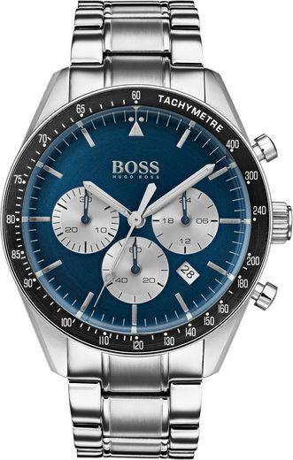 Boss Chronograph »TROPHY, 1513630«