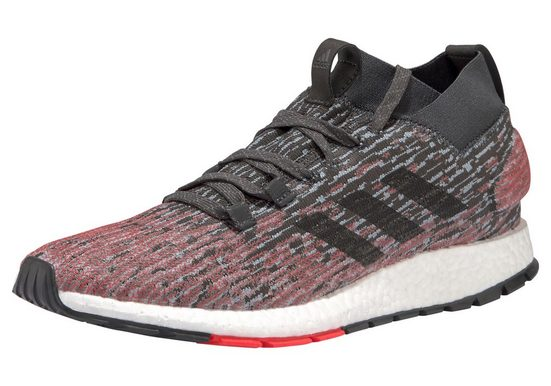 adidas Performance »Pure Boost RBL« Laufschuh