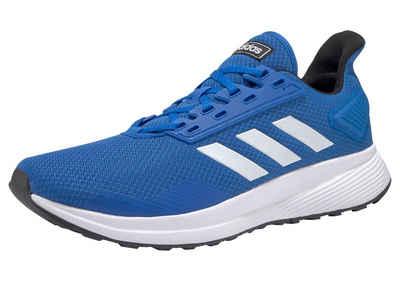 adidas Performance Schuhe online kaufen | OTTO