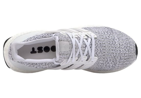 Boost Performance »ultra W« Adidas Sneaker wOqHxR
