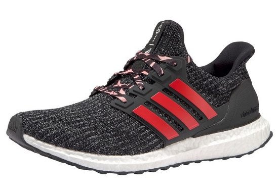 adidas Performance »Ultra Boost« Sneaker