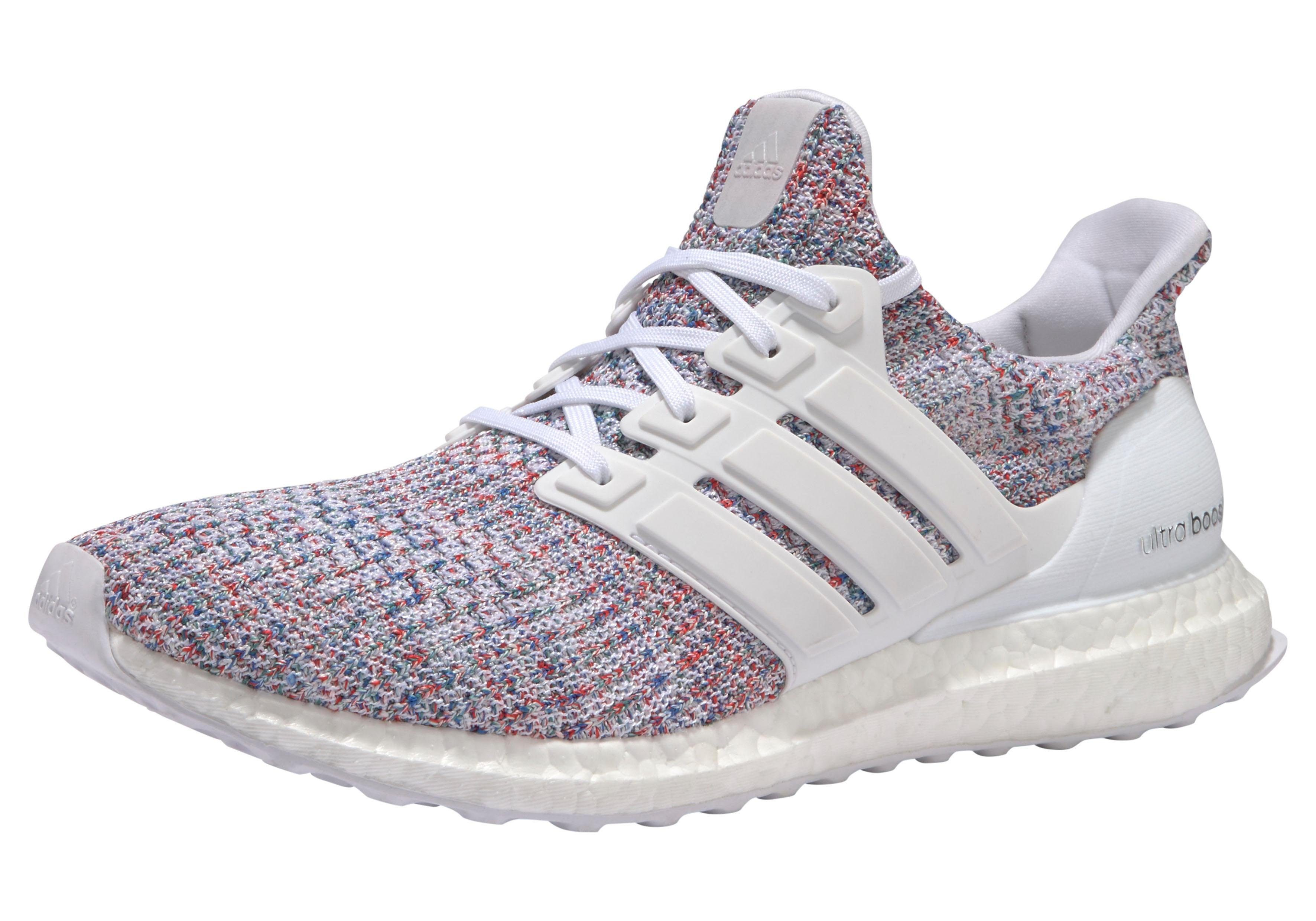 adidas Performance »Ultra Boost« Sneaker kaufen | OTTO