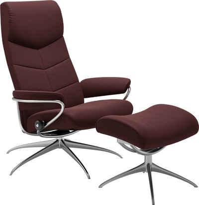 Gunstige Stuhle Kaufen Reduziert Im Sale Otto