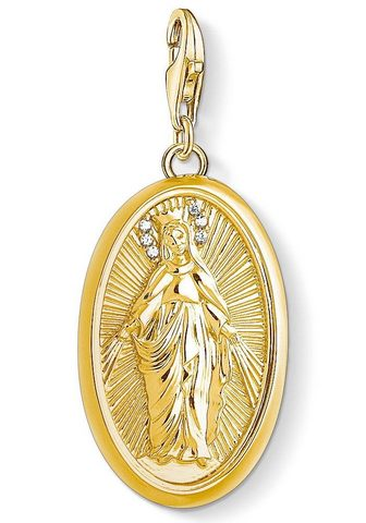 Кулон »Madonna 1708-414-39«...