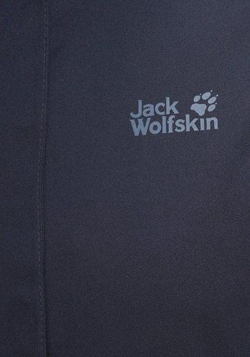 »ruunaa« Wolfskin Jack Jack Funktionsjacke Wolfskin Funktionsjacke x0OqwgHXO