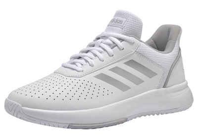 Walking-Bekleidung kaufen, Walking Online-Shop   OTTO c3baf3b4eb